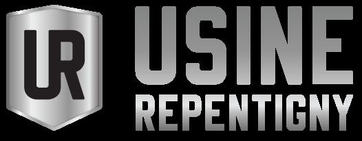 Usine Repentigny – Entrainement Fonctionnel